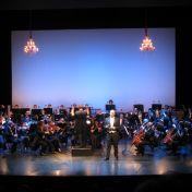 2014-09-13-opera-003