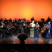 2014-09-13-opera-004
