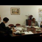 2015-10-21-spotkanie-z-e-gabrys-002