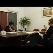 2015-10-21-spotkanie-z-e-gabrys-004