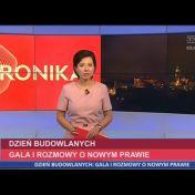 2016-10-26-video-kronika-1