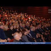 2016-10-26-video-kronika-2