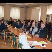 2017-03-25_016_XIII_Zjazd_MPOIA