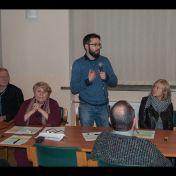 2018-01-26-Zebranie_obwodowe_4-15