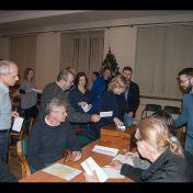 2018-01-26-Zebranie_obwodowe_4-29