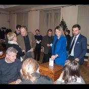 2018-01-26-Zebranie_obwodowe_4-32