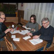 2018-01-26-Zebranie_obwodowe_4-41