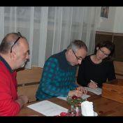 2018-02-01-Zebranie_obwodowe_5-27
