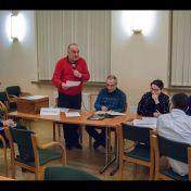 2018-02-01-Zebranie_obwodowe_5-30