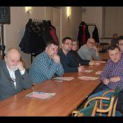 2018-02-02-Zebranie_obwodowe_6-18