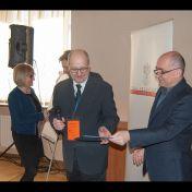 2018-03-24-IV-Okregowy-Zjazd-S-W_048_Marta-Bruzda