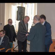 2018-03-24-IV-Okregowy-Zjazd-S-W_049_Marian-Mikoajski-Maciej-Kuchta
