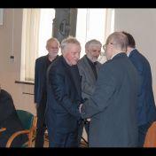 2018-03-24-IV-Okregowy-Zjazd-S-W_056_T.Pochopek-Stepien-Marek-Korski