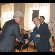 2018-03-24-IV-Okregowy-Zjazd-S-W_073_B.Czrakcziew