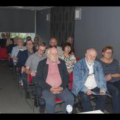 2018-07-04-Spotkanie-z-delegatami-02-min