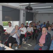 2018-07-04-Spotkanie-z-delegatami-03-min