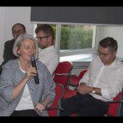 2018-07-04-Spotkanie-z-delegatami-12-min