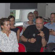 2018-07-04-Spotkanie-z-delegatami-15-min