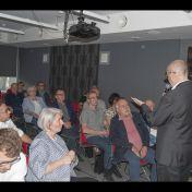 2018-07-04-Spotkanie-z-delegatami-18-min