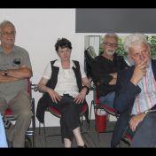 2018-07-04-Spotkanie-z-delegatami-29-min