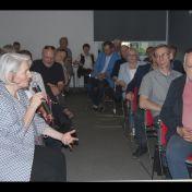 2018-07-04-Spotkanie-z-delegatami-35-min