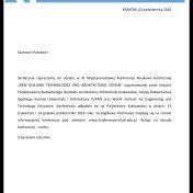 NBTAD-2016-zaproszenie-na-obrady