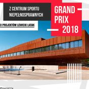 NAP_Nagroda-Grand-Prix_2018b