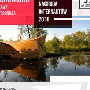 NAP_Nagroda-Internautow_2018a